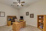 13605 Avalon Drive - Photo 51