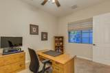 13605 Avalon Drive - Photo 52