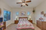 13605 Avalon Drive - Photo 54