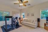 13605 Avalon Drive - Photo 55