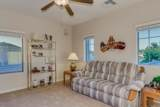 13605 Avalon Drive - Photo 56