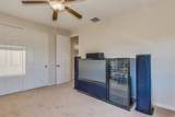 13605 Avalon Drive - Photo 57