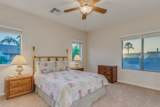 13605 Avalon Drive - Photo 58