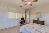 13605 Avalon Drive - Photo 59