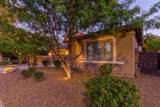 13605 Avalon Drive - Photo 6
