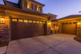 13605 Avalon Drive - Photo 8