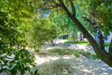 3945 Kael Circle - Photo 42
