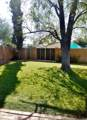 3323 Dailey Street - Photo 24