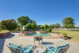 17844 Starflower Drive - Photo 4