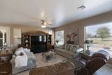 17844 Starflower Drive - Photo 9