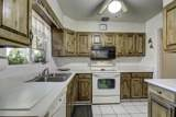 3802 Campbell Avenue - Photo 10
