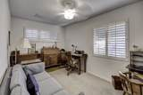 3802 Campbell Avenue - Photo 15