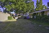 3802 Campbell Avenue - Photo 19