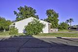 3802 Campbell Avenue - Photo 20