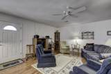 3802 Campbell Avenue - Photo 5