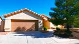 14696 Mulberry Drive - Photo 3