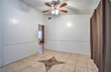 10008 Highland Avenue - Photo 19