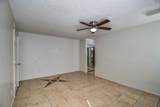 10008 Highland Avenue - Photo 26