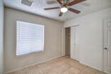 10008 Highland Avenue - Photo 35