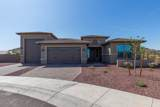 18205 Cassia Way - Photo 1