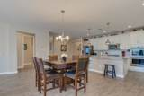18205 Cassia Way - Photo 11