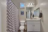 18205 Cassia Way - Photo 23
