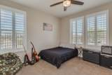 18205 Cassia Way - Photo 25