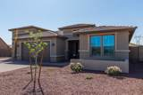 18205 Cassia Way - Photo 3