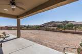 18205 Cassia Way - Photo 31