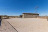 18205 Cassia Way - Photo 34