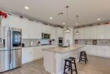 18205 Cassia Way - Photo 6
