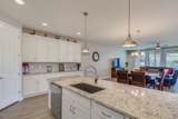 18205 Cassia Way - Photo 9