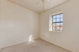 1500 Sunview Parkway - Photo 10