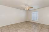 1500 Sunview Parkway - Photo 12