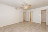 1500 Sunview Parkway - Photo 13