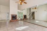 1500 Sunview Parkway - Photo 4