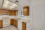 1500 Sunview Parkway - Photo 8