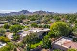 5000 Cochise Road - Photo 10
