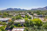 5000 Cochise Road - Photo 11