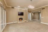 5000 Cochise Road - Photo 14
