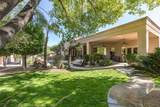 5000 Cochise Road - Photo 18