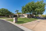 5000 Cochise Road - Photo 28