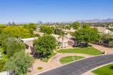 5000 Cochise Road - Photo 4
