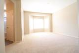 44039 Granite Drive - Photo 12
