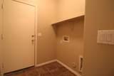 44039 Granite Drive - Photo 21
