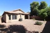 44039 Granite Drive - Photo 22
