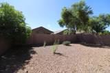 44039 Granite Drive - Photo 23