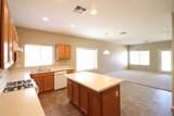 44039 Granite Drive - Photo 5
