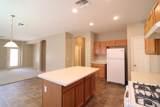 44039 Granite Drive - Photo 8