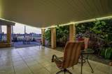 8966 Sun Lakes Boulevard - Photo 48
